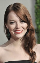 http://www.greathairstyletips.com/celebrity-hair-emma-stone/