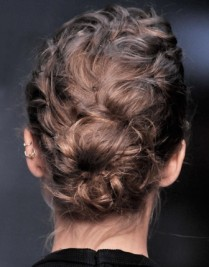 http://www.fashionising.com/trends/b--2010-hair-trends-womens-hairstyles-colors-cuts-2423.html#chignon