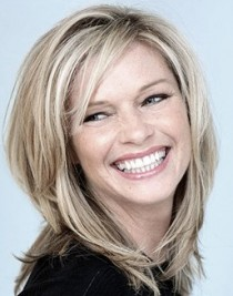 http://www.newhairstyles2010.com/modern-shag-haircuts-for-women.html