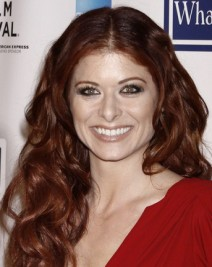 http://www.hair-colours.net/4-sexy-celebrity-hairstyles-you-can-copy.html