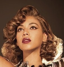 http://thestir.cafemom.com/beauty_style/113022/beyonce_wears_a_hot_retro