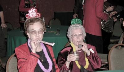 http://phraseproductions.com/fcsi/wp/2010/12/new-years-eve-w-dj-dave-elliot/