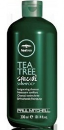 http://www.paulmitchell.com/Products/TeaTree/TeaTreeSpecial/Pages/TeaTreeSpecialShampoo.aspx