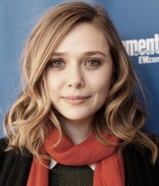 http://modernsalon.com/Elizabeth-Olsen--A-New--It--Girl/2011-01-25/Article.aspx?oid=1302462&fid=MS-FEATURED-ARTICLES&aid=1674
