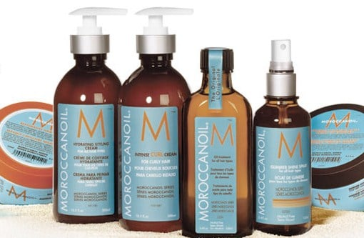 http://moroccanoil.com/index.php