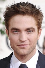 http://stylenews.peoplestylewatch.com/2011/01/17/robert-pattinson-shows-off-new-red-hair-at-golden-globes/