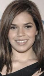 http://www.stylelist.com/2011/02/21/celebrity-beauty-looks-of-the-day-amy-adams-katharine-mcphee-america-ferrera/