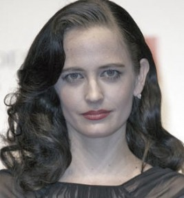 http://www.nowmagazine.co.uk/gallery/star-style/32064/1/4/new-pictures-baftas-2011-celebrity-hair-at-the-bafta-film-awards/1/