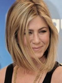 http://www.mirror.co.uk/celebs/news/2011/02/24/jennifer-aniston-has-a-new-haircut-why-not-try-these-celebrity-styles-for-spring-115875-22944649/