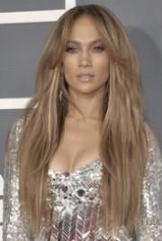 http://www.stylebistro.com/Fashion+Forum/articles/u6BgaRh3xu8/2011+Grammy+Awards+Best+Dressed+Celebrity