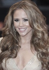 http://www.nowmagazine.co.uk/gallery/star-style/32064/1/0/new-pictures-baftas-2011-celebrity-hair-at-the-bafta-film-awards/1/