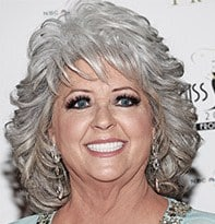 http://www.thehairstyler.com/celebrity-hairstyles/paula-deen