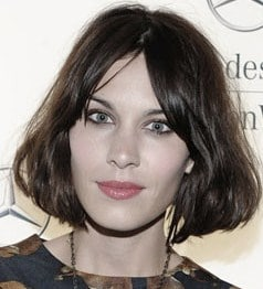 http://www.stylelist.com/2011/02/11/alexa-chung-brunette-hair-fall-2011-fashion-week/