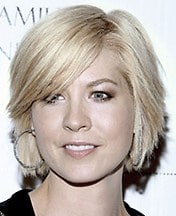 http://www.thehairstyler.com/features/articles/hairstyles/layered-hairstyles-square-face-shapes