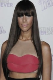 http://www.look.co.uk/beauty/celebrity-hair-latest-leona-lewis%E2%80%99-fierce-new-fringe