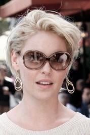http://www.look.co.uk/beauty/celebrity-hair-latest-katherine-heigl%E2%80%99s-got-a-hot-new-crop