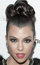 http://www.thehairstyler.com/blogs/celebrity/celebrity-updo-hairstyles-dos-and-donts