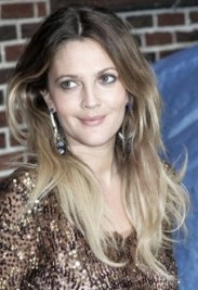 http://www.thefrisky.com/post/246-10-celebs-rocking-roots-with-ombre-hair-color/P2/