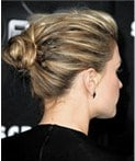 http://www.usmagazine.com/stylebeauty/news/steal-her-style-anna-paquins-swept-back-updo-2011144
