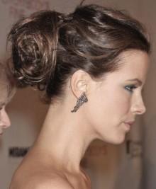 http://johnjohnsaidit.com/i-do-celebrity-wedding-hair-inspiration/
