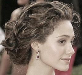 http://www.hairstylestrendy.net/formal-hair-styles/prom-hair-styles/prom-hair-styles-%E2%80%93-updo-hair-styles/