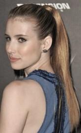 http://www.stylebistro.com/Fashion+Forum/articles/Mg3RAXMqR7G/Emma+Roberts+High+Ponytail+Hair+Extensions