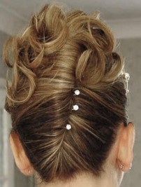 http://hairstylespicturescuts.com/hair-styles/updos-and-sedu-prom-hairstyles-pictures-gallery/attachment/updos-sedu-prom-hairstyles-pictures-photos-cuts/
