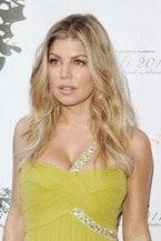 http://www.stylebistro.com/Celebrity+Clothes/articles/uIDcnVbd4zN/Fergie+Breath+Fresh+Air+BCBG+Max+Azria+Atelier