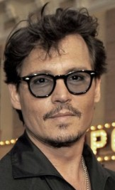 http://www.stylebistro.com/Fashion+Forum/articles/apbIkdGa8Wm/Johnny+Depp+New+Short+Haircut+Pirates+Premiere