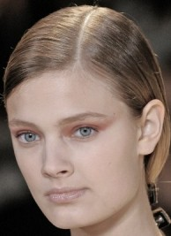 http://www.hair.becomegorgeous.com/newest_trends/summer_2011_slicked_hairstyle_trends-4566.html