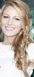 http://www.hollywoodlife.com/2011/06/20/blake-lively-miley-cyrus-braids/