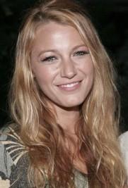 http://www.stylelist.com/2011/06/14/gossip-girl-blake-lively-leighton-meester-hair/