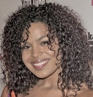 http://www.thehairstyler.com/celebrity-hairstyles/jordin-sparks