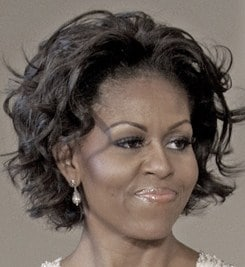 http://www.thedailybeast.com/blogs-and-stories/2011-06-09/michelle-obamas-state-dinner-hair-and-other-celebrity-bed-heads/