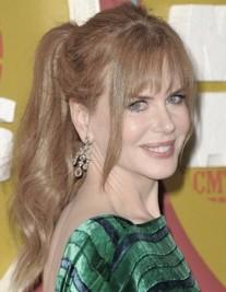 http://www.bellasugar.com.au/Fringe-Benefits-Nicole-Kidman-Debuts-New-Hairstyle-2011-CMT-Music-Awards-17799629
