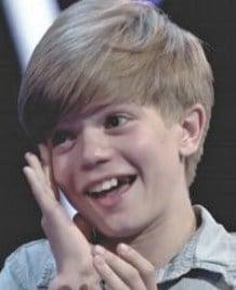 http://www.metro.co.uk/showbiz/865216-ronan-parke-v-james-hobley-britains-got-talent-celebrity-face-off