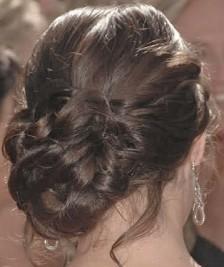 http://widbox.com/romantic-wedding-hairstyles/f1060/