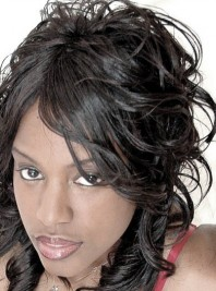 http://fashiontrendshairstyle.blogspot.com/2011/02/african-american-hairstyles-2007.html