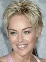 http://www.hair.becomegorgeous.com/short_hairstyles/short_haircuts_for_women_over_50-1192.html