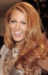 http://blastmagazine.com/the-magazine/culturefashion/red-hot-summers-hottest-hair-color/