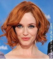 http://www.thehairstyler.com/hairstyles/casual/medium/wavy/christina-hendricks?ref=celebrities
