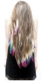 http://www.beautyhigh.com/hair/celeb-trends/13967/dip-dyed-hair-is-going-be-huge-we-bring-you-inspiration#134386