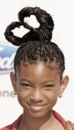 http://www.hair.becomegorgeous.com/celebrity_hair/celebrity_hairstyles_from_2011_bet_awards-4844.html