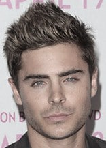 http://www.thehairstyler.com/celebrity-hairstyles/zac-efron