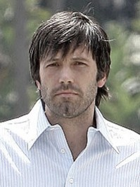 http://stylenews.peoplestylewatch.com/2011/07/25/ben-affleck-haircut/?xid=rss-topheadlines