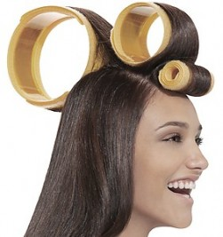 http://www.folica.com/tools/hair-rollers/maxius-adjustacurl-ionic-rollers-four-pack