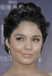 http://www.hair.becomegorgeous.com/celebrity_hair/vanessa_hudgens_new_short_hairstyle_look-4995.html