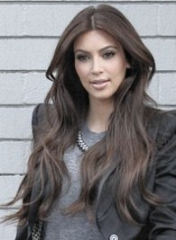 http://remycelebrityhair.com/blogs/news/3721112-barbie-hair-alert-staring-kim-kardashian