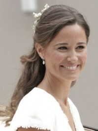 http://www.cambridge-news.co.uk/Health-and-Beauty/Get-the-look-Pippa-Middleton-02082011.htm