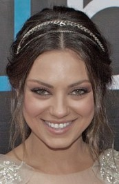 http://www.cosmopolitan.com/hairstyles-beauty/beauty-blog/mila-kunis-headband-picture-072711?click=cos_new